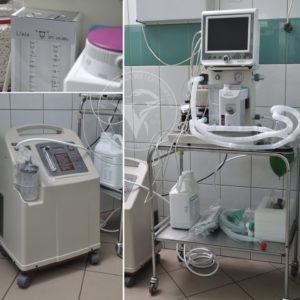 przychodnia-weterynaryjna_aparat-anestetyczny_znakowane